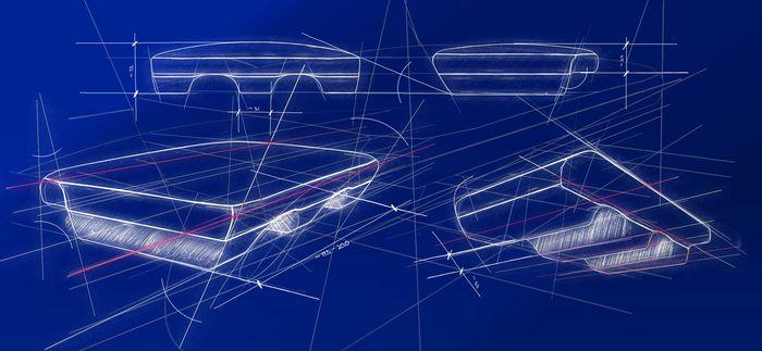 polstare-polstar-clever-genius-chytry-skec-3.jpg